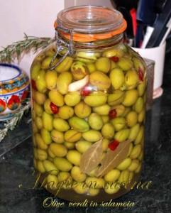 Olive-verdi-in-salamoia-3