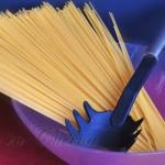 come-cuocere-la-pasta-da-grande-chef  680350