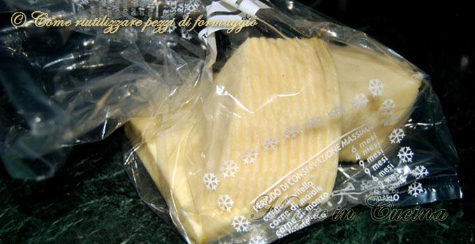 come -riutilizzare-pezzi-di-formaggio  680350