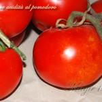 come-togliere-l'acidità-ai--pomodori  680350