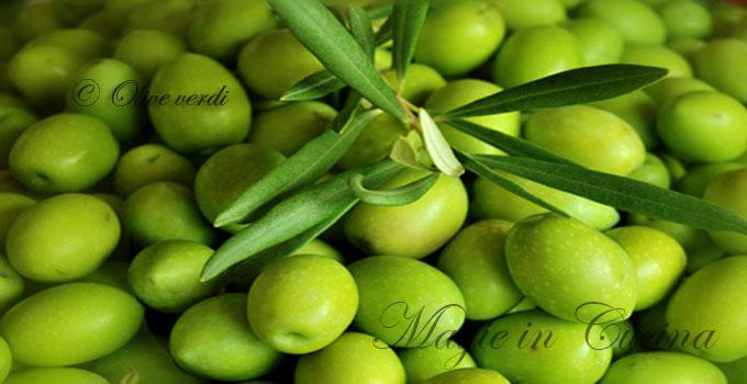 olive-verdi-in-salamoia-[68]