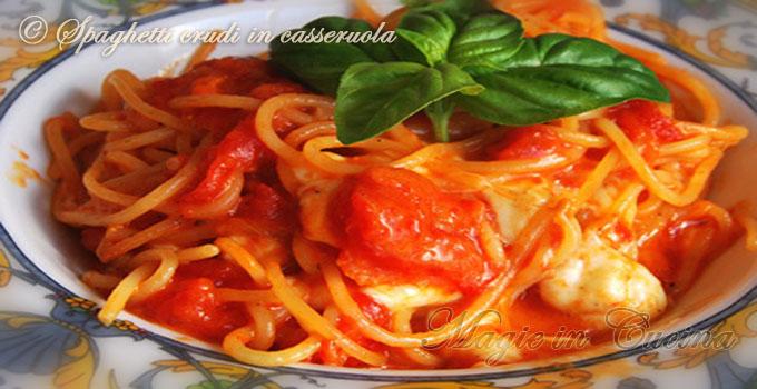 spaghetti-in-casseruola-pomodoro-e-mozzarella    680350