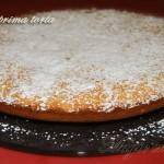 torta-semplice [680350]