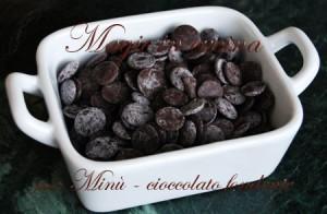 Cioccolato-fondente[2]-web