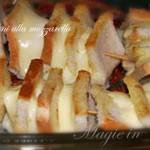 Spiedini-alla-mozzarella-2--[680]