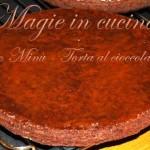 Torta-al-cioccolato-[2]