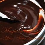 Torta-al-cioccolato[3]