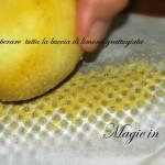 come-recuperare-tutta-la-buccia-di-limone-grattugiata 680