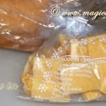 come-utilizzare-le-croste-di-parmigiano