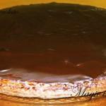 torta-al-cioccolato [680]