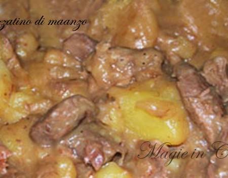 sspezzatino-con-le-patate-[680]