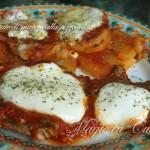 costate-di-manzo-alla-pizzaiola-680