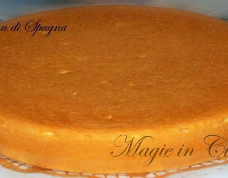 pan-di-spagna-[680]