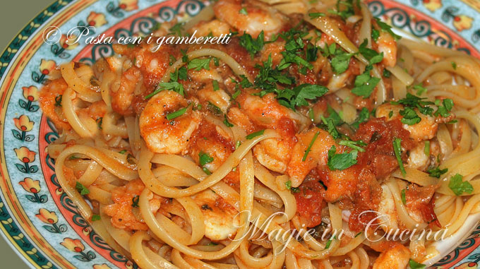 pasta-con-i-gamberetti-[680]