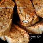 Biscotti-quaresimali-cantucci--[680]