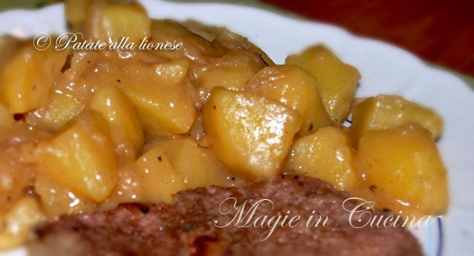 patate-alla-lionese-[680]