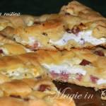 pizza-rustica-[680]