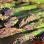 ricette-con-asparagi-[680]
