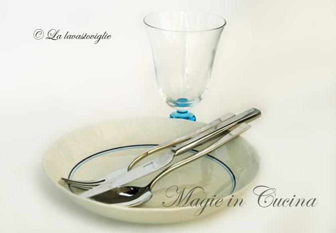 Lavastoviglie un aiuto quotidiano in cucina magie in cucina - Aiuto in cucina ...
