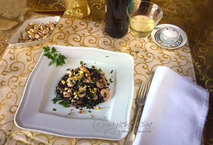 riso-venere-con-zucchina-e-gamberetti-680-2016jpg
