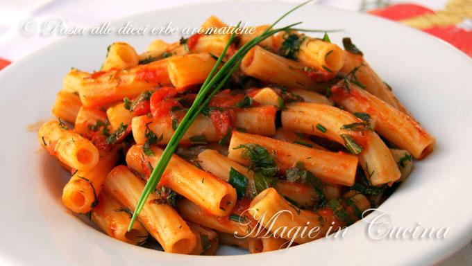 pasta-alle-dieci-erbe-aromatiche-[680]