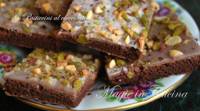 pasticcini-al-cioccolato-[680]