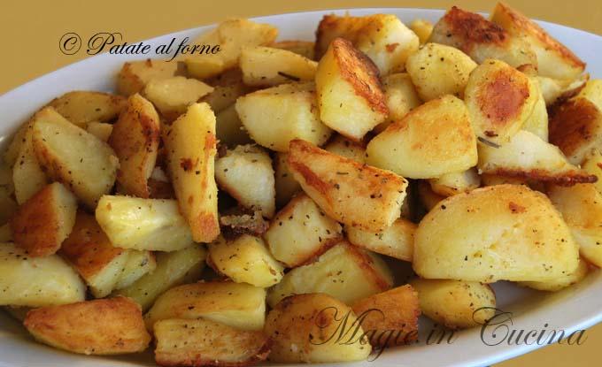 patate-al-forno [680]