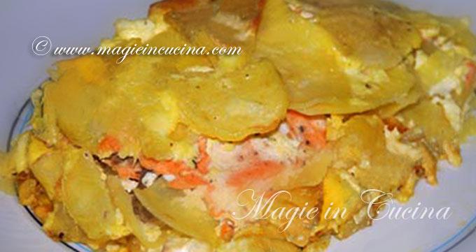 Sformato-di-salmone-e-patate[680]