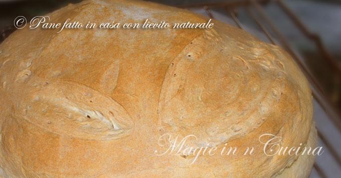 pane-fatto-in-casa-con-lievito-naturale-[680]