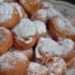 bignè-fritti-dolci-[680]