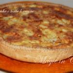 quiche-lorraine-torta-lorraine-[680]
