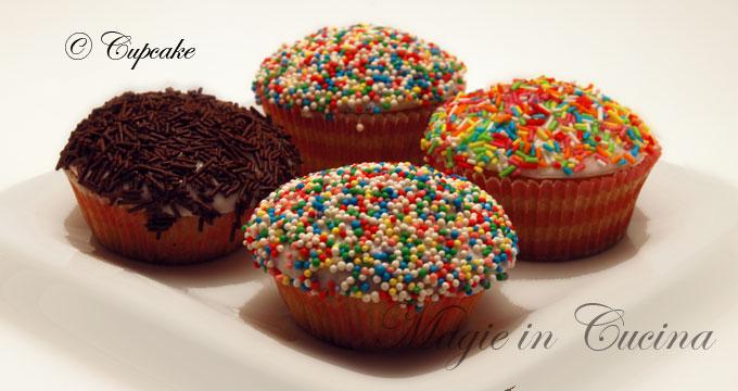 Cupcake-[680]