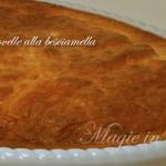 patane-novelle-alla-besciamella-[680]