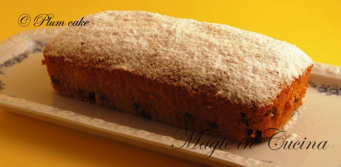 plum-cake-(680)
