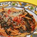pasta-all'amatriciana-con-agretti-[680]