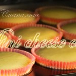 Mini-cheese-cake-[680]