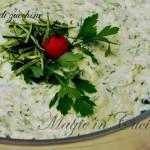 insalata-di-zucchine-[680]