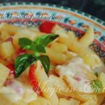 pasta-con-le-croste-di-parmigiano-[680]