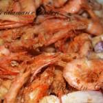 frittura-mista-di-calamari-e-gamberi-[680]