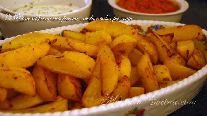 patate-al-forno-con-panna-acida-[680]