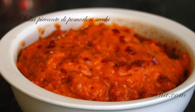 salsa-piccante-di-pomodori-secchi-[680]