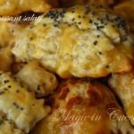 mini-croissant-salati-[680]