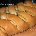pane-con-farina-di-farro-e-salsiccia-[680]
