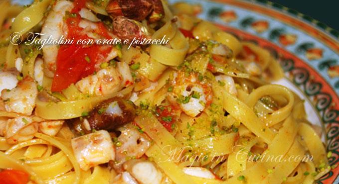 ricetta-pasta-con-orate-e-pistacchi-[680]
