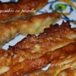 filetti-di-sgombro-in-pastella-[680]