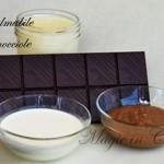 crema-spalmabile-cioccolato-e-nocciole-[680--2]