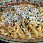 pasta-con-salsa-di-nocciole-[680]