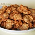Petti di Pollo fritti (1)