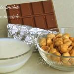 crema-spalmabile-al-cioccola-to-e-nocciole-veloce-[680]