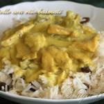 curry-di-pollo-con-riso-basmati-e-cocco  680350
